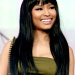 Nicki Minaj Cosmetic Surgery Photo 150x150