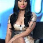 Nicki Minaj Cosmetic Surgery Procedure 150x150