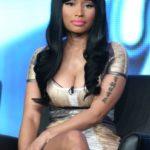 Nicki Minaj Cosmetic Surgery Procedure