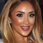 Nikki Mudarris Plastic Surgery Gossips 150x150