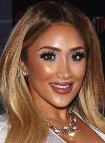 Nikki Mudarris Plastic Surgery Gossips