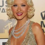 Christina Aguilera MTV Awards 150x150