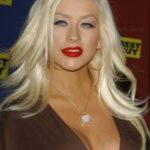 Christina Aguilera Plastic Surgery Rumors 150x150
