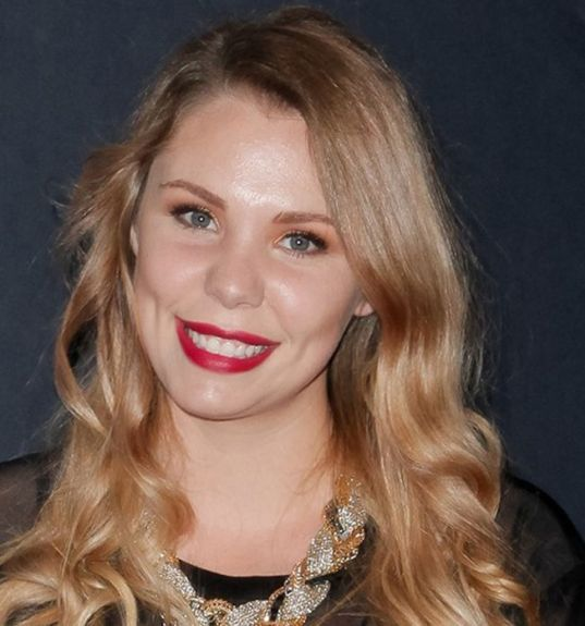 Kailyn Lowry Plastic Surgery after