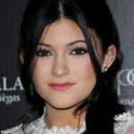 Kylie Jenner Before Cosmetic Surgery 150x150
