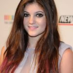 Kylie Jenner Plastic Surgery Rumors