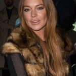 Lindsay Lohan After Facelift 150x150