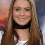 Lindsay Lohan Young 150x150