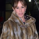 Melissa Rivers Plastic Surgery Gone Bad 150x150