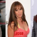 Melissa Rivers Plastic Surgery Transformation 150x150