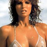 Raquel Welch Before Plastic Surgery 150x150
