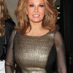 Raquel Welch Cosmetic Surgery 150x150