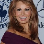 Raquel Welch Plastic Surgery Rumors 150x150