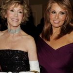 Raquel Welch and Jane Fonda 150x150