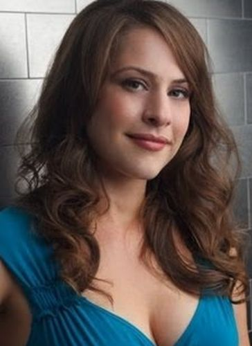 Ana Kasparian Before Plastic Surgery