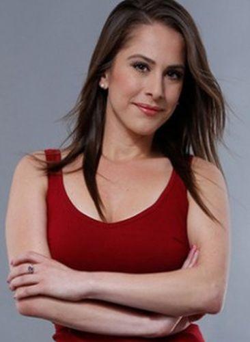 Ana Kasparian Cosmetic Surgery