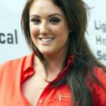 Charlotte Crosby Before Plastic Surgery