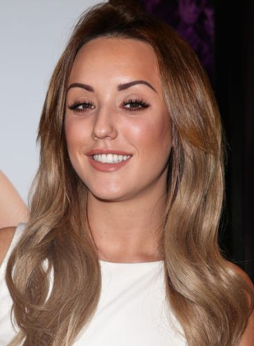 Charlotte Crosby Cosmetic Surgery