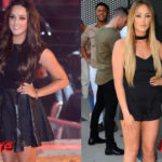Charlotte Crosby Plastic Surgery Before and After