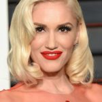 Gwen Stefani After Cosmetic Surgery 150x150