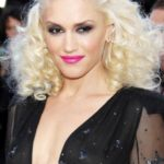 Gwen Stefani Before Plastic Surgery 150x150