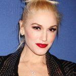 Gwen Stefani Cosmetic Procedure