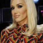 Gwen Stefani Cosmetic Surgery