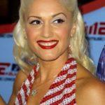 Gwen Stefani Plastic Surgery Gossips