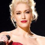 Gwen Stefani Plastic Surgery Rumors
