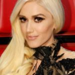 Gwen Stefani The Voice 150x150