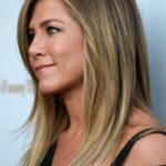 Jennifer Aniston After Plastic Surgery 150x150