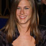 Jennifer Aniston Before Nose Job Surgery 150x150