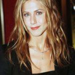 Jennifer Aniston Before Plastic Surgery 150x150