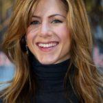 Jennifer Aniston Cosmetic Surgery 150x150