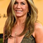 Jennifer Aniston Plastic Surgery Rumors