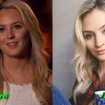 Lauren Bushnell Before and After Cosmetic Surgery 1 150x150