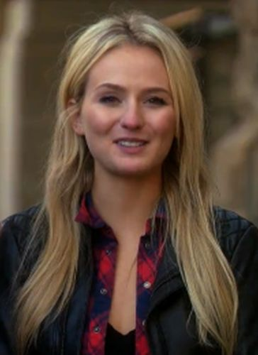 Lauren Bushnell Cosmetic Surgery