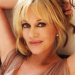 Melanie Griffith Before Cosmetic Procedure 150x150
