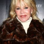 Melanie Griffith Plastic Surgery Gossips