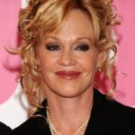 Melanie Griffith Plastic Surgery Rumors
