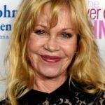 Melanie Griffith Plastic Surgery Transformation 150x150