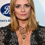 Mischa Barton After Plastic Surgery 150x150