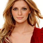 Mischa Barton Before and After Weight Loss