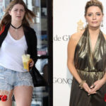 Mischa Barton Before and After Weight Loss 150x150