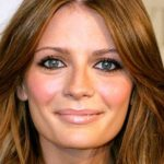 Mischa Barton Lip Job Procedure