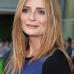 Mischa Barton Plastic Surgery Transformation