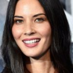 Olivia Munn After Cosmetic Surgery