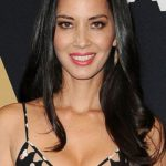 Olivia Munn After Plastic Surgery