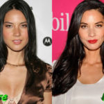 Olivia Munn Plastic Surgery Before and After 150x150
