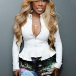K Michelle Cosmetic Surgery